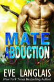 Download and Read Online Mate Abduction
