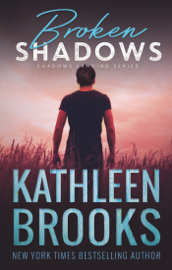 Broken Shadows