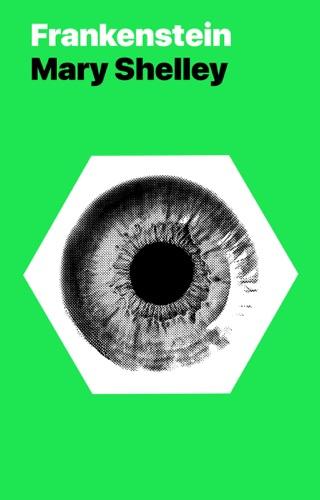Frankenstein E-Book Download