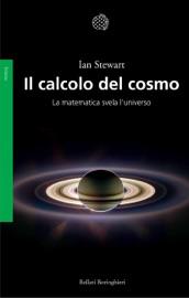 Il calcolo del cosmo