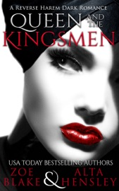 Queen and the Kingsmen PDF Download