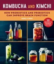 Download Kombucha and Kimchi