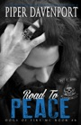 Road to Peace E-Book Download
