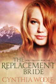The Replacement Bride PDF Download