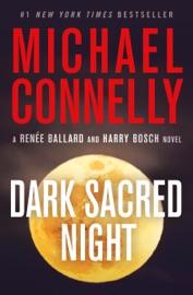 Dark Sacred Night PDF Download