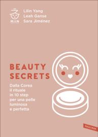 Beauty secrets