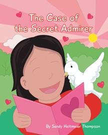 The Case Of The Secret Admirer