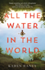 Karen Raney - All the Water in the World artwork