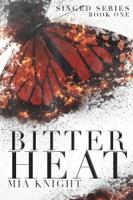Mia Knight - Bitter Heat artwork