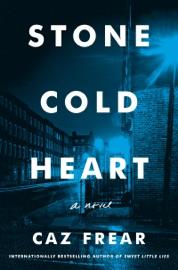 Stone Cold Heart PDF Download