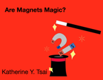 Are Magnets Magic ?