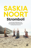 Download and Read Online Stromboli