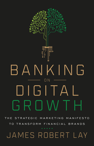Banking on Digital Growth