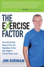 The EXercise Factor