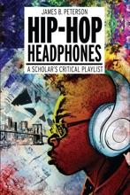 Hip Hop Headphones