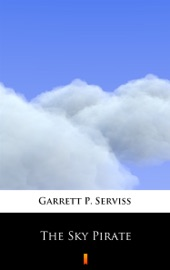 Download and Read Online The Sky Pirate