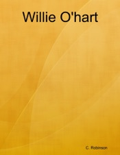 Download and Read Online Willie O'hart