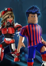 Roblox Promo Codes List (June 2020) – Free Items & Clothes!