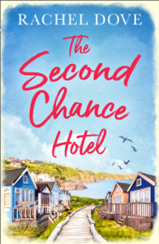 The Second Chance Hotel