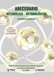 ABECEDARIO METABóLICO – METODOLóGICO