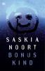Saskia Noort - Bonuskind kunstwerk