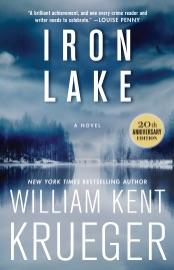 Iron Lake (20th Anniversary Edition)