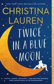 Twice in a Blue Moon PDF Download
