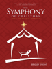 Bradley Knight - The Symphony of Christmas  artwork