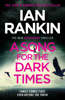 Ian Rankin - A Song for the Dark Times artwork