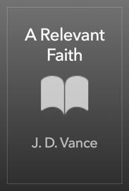 A Relevant Faith PDF Download