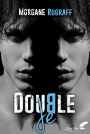 Download Double Je