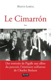Le Cimarron