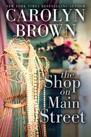 The Shop on Main Street PDF Download