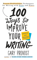 100 Ways to Improve Your Writing (Updated) ebook Download