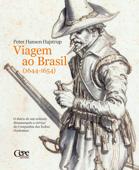 Viagem ao Brasil