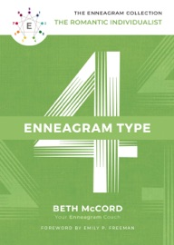 The Enneagram Type 4