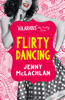 Jenny McLachlan - Flirty Dancing artwork