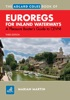 The Adlard Coles Book of EuroRegs for Inland Waterways