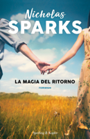 La magia del ritorno ebook Download