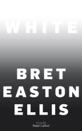 White - édition française