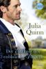 Julia Quinn - Der Earl mit den eisblauen Augen Grafik