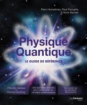 Physique Quantique