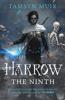 Tamsyn Muir - Harrow the Ninth bild
