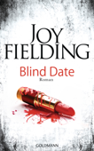 Download and Read Online Blind Date