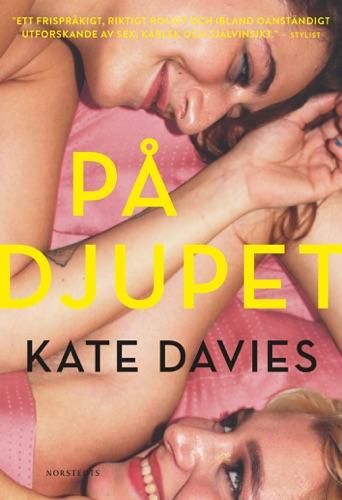 Kate Davies - På djupet