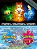 Pokemon Sword And Shield Game Guide And Walkthrough