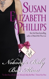 Nobody's Baby But Mine PDF Download
