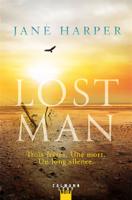 Lost man ebook Download