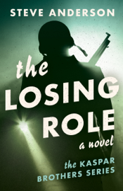 The Losing Role