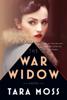 Tara Moss - The War Widow bild